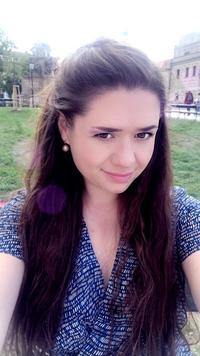 Марина Плаксина Архитектор Новосибирск