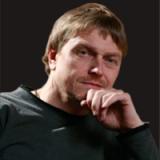 Владимир Лебедев Архитектор