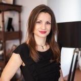Ольга Телялюева (Бурулёва) Дизайнер интерьера