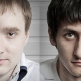 Илья Котельников  и Максим Павленко Дизайнер интерьера