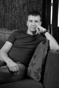 Владимир Земляной Дизайнер интерьера Новосибирск