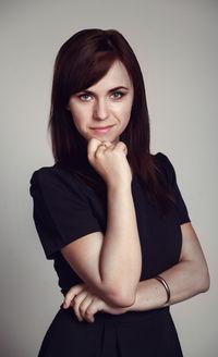 Екатерина Емельянова Дизайнер интерьера Новосибирск