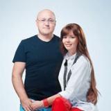 Люсьена и Игорь Фирсовы Дизайнер интерьера
