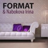 Ирина Набокова Архитектор