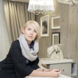 Вера Тухватулина Архитектор