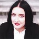Алина Шадрина Дизайнер интерьера