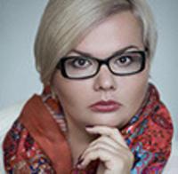 Наталья Гурьянова Дизайнер интерьера Новосибирск