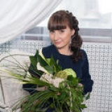 Марина Иванова Дизайнер интерьера